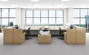 Superb Cubicle Workstation Largest Home Design Picture Inspirations Pitcheantrous