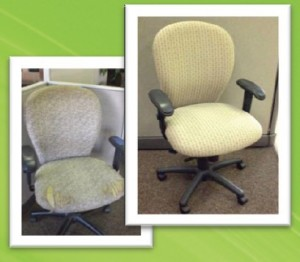 Reman Chairs