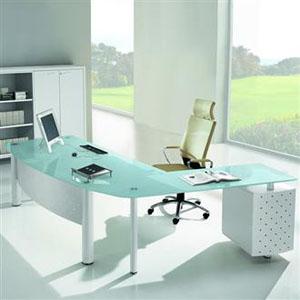 medical reception desks for sale from refurbished office furniture