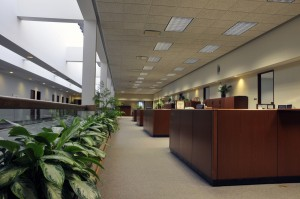 Refurbished Cubicles Orlando FL