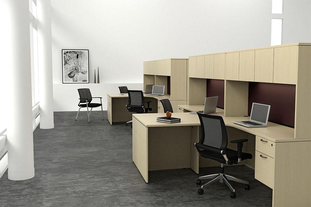 Comfortable Hospital Sleeper Chair Reimagine Office