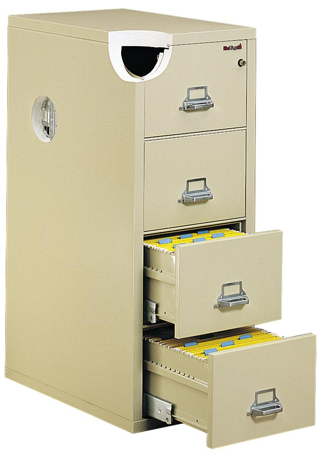 new file cabinets from rof furniture