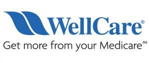pi_wellcare