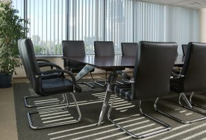 Discount Office Furniture Ft Myers FL