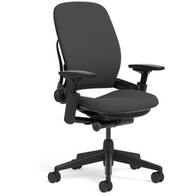 Used Office Chairs Reimagine Office Furnishings