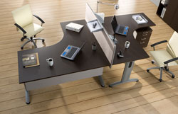 Office Furniture Orlando FL