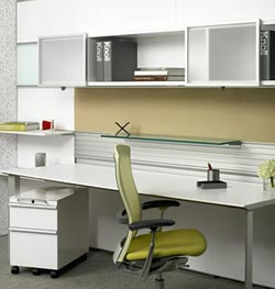 Office Furniture Warehouse Tampa FL