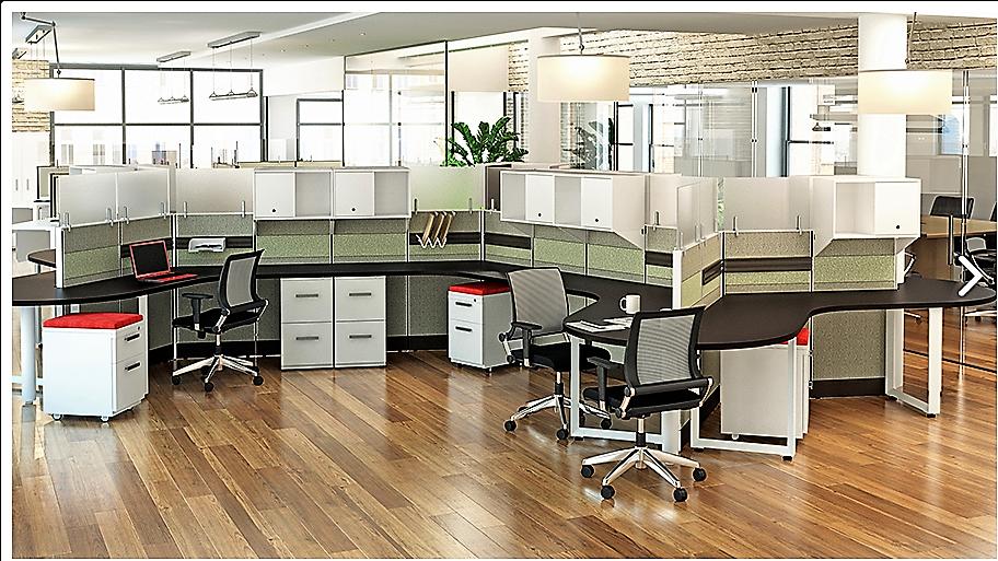 oben office für windows 7