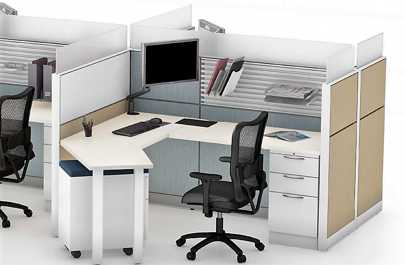 office cubicles for sale modular office furniture