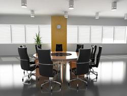 Conference Room Furniture Orlando Fl