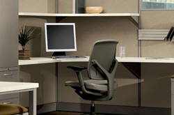 Office Cubicles Springfield Mo