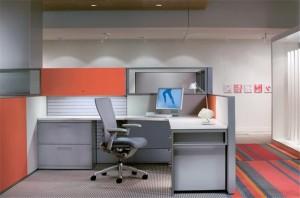 Beau Refurbished Office Furniture
