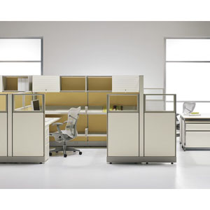 Used Office Furniture, Cubicles, Office Chairs and More for Brownsville, TX