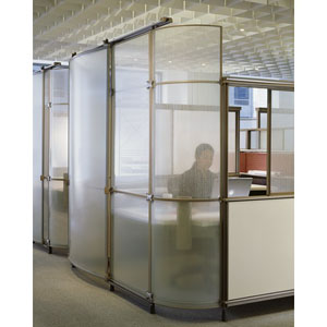 office glass walls for neat office dividers pictures to pin on