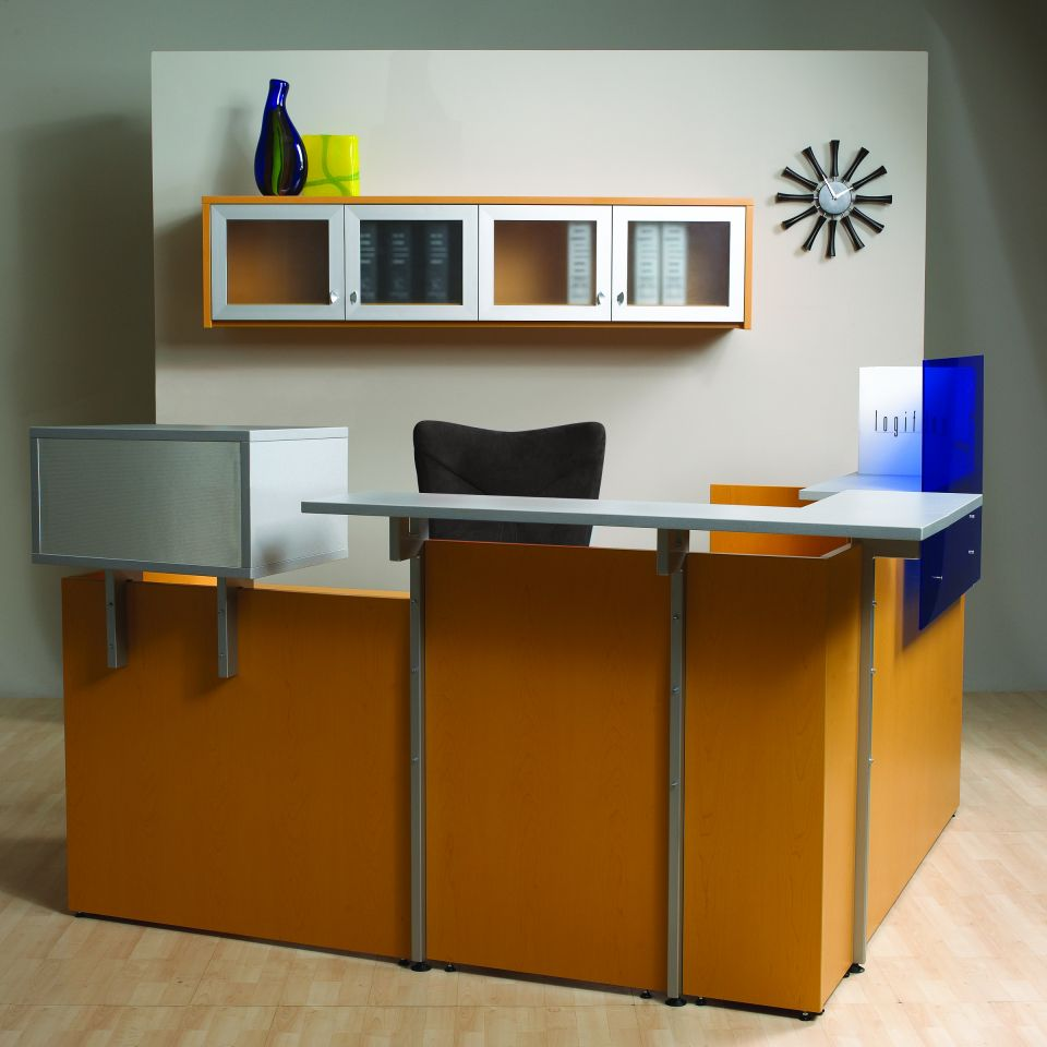Office Couches For Sale: Reimagine Office Furnishings