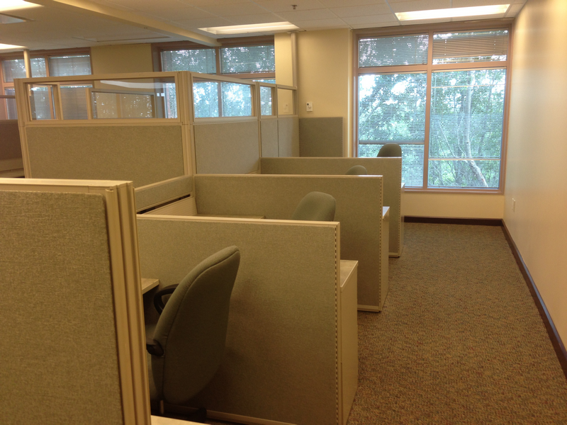 used office furniture orlando from rof furniture 2017