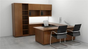 Used Office Furniture Macon, GA