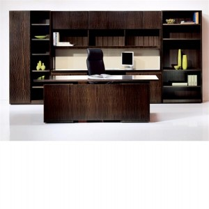Exceptionnel Used Office Furniture Murfreesboro, TN