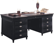unlike many distributors rof deals black office desk from rof furniture black office desks