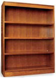 Used Bookcases