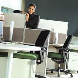 Call Center Panels