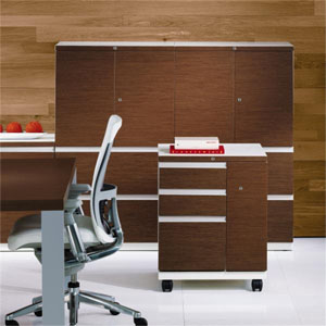 Used Office Furniture, Cubicles & Office Chairs for Cape Coral