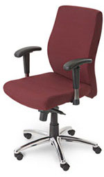 cloth-guest-office-chairs