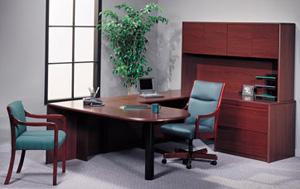 Contermporary Office Furniture