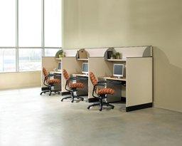 cubicles furniture