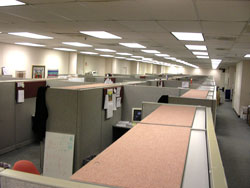 Cubicles For Sale In Tampa And Beyond From Rof