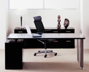 Used Office Furniture Asheville Nc 27 Beautiful Home Office Furniture Asheville Nc Yvotube