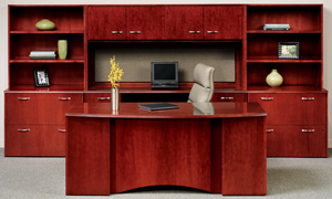 Discount fice Furniture Atlanta
