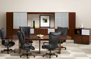 Used Office Furniture, Cubicles & Office Chairs for Ft Lauderdale