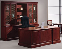 High Quality Used Office Furniture