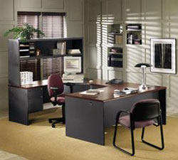 Hon Office Furniture Reimagine Office Furnishings