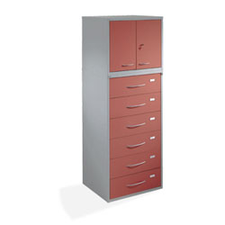 Used Medical File Storage For Hospitals Laboratories And Doctors Offices