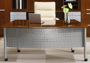 metal office desks. metal office desk from rof desks