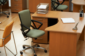gorgeous modern furniture for offices in tampa clearwater