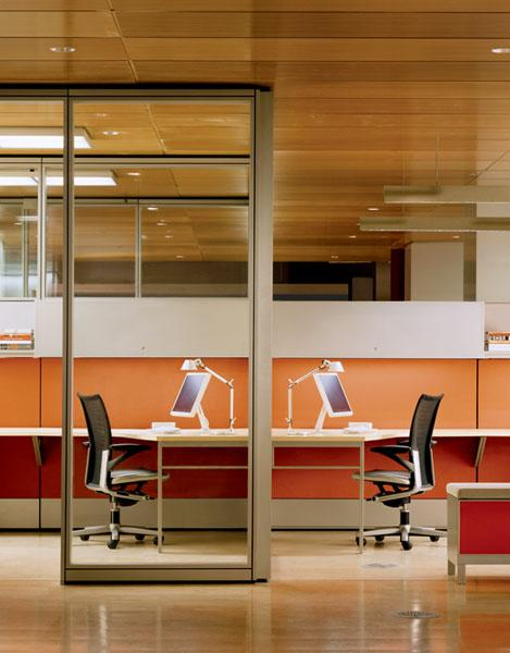 used office furniture orlando from rof furniture 2016