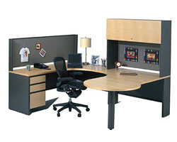 Office Furniture Outlet Tampa Orlando San Francisco
