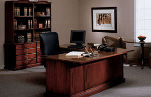 Used Office Furniture, Cubicles, & Office Chairs for Palm Bay