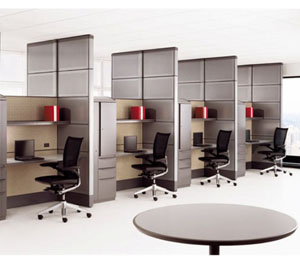 Panel Systems Are An Important Part To Any Business. At ROF We Have An  Incredible Selection Of Cubicles, Partitions, Moveable Walls, And Panels  For Sale.
