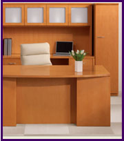 Office Furniture Dealers