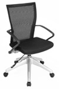 Rolling Conference Room Chairs