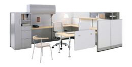 Steelcase Office Furniture from Reimagine Office Furnishings