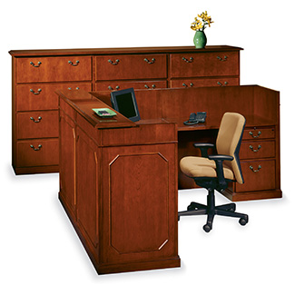 Used Office Furniture Carrollton, Texas