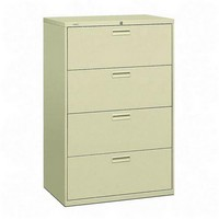 Charmant ROF Can Help Used File Cabinets