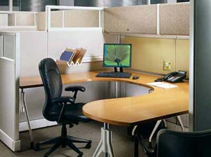 Used Leather Ergonomic Office Chairs for Comfort and Style