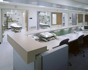Used Medical Office Furniture