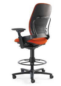 Used Rolling Office Chairs